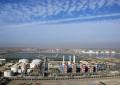 فجر انرژی برای دهمین سال پیاپی از جامعه نظرسنجی کرد