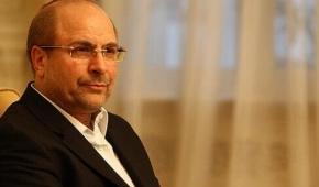 رییس مجلس شورای اسلامی: چرخش چرخ تولید با بازار سرمایه