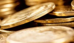 حباب ۲.۲ میلیونی سکه/ طلا ریزشی شد