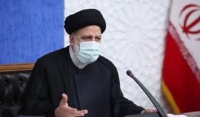 ماموریت رییسجمهور برای وزیر صمت
