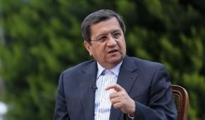 ایران در جریان مذاکرات هستهای خواستار رفع تضمینشده و قطعی تحریمها علیه صنعت بانکداری است